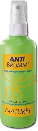Anti Brumm Naturel
