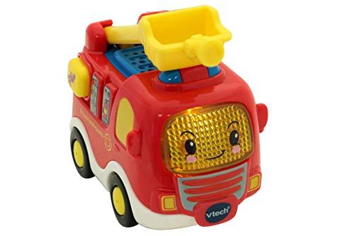 VTech Feuerwehrauto