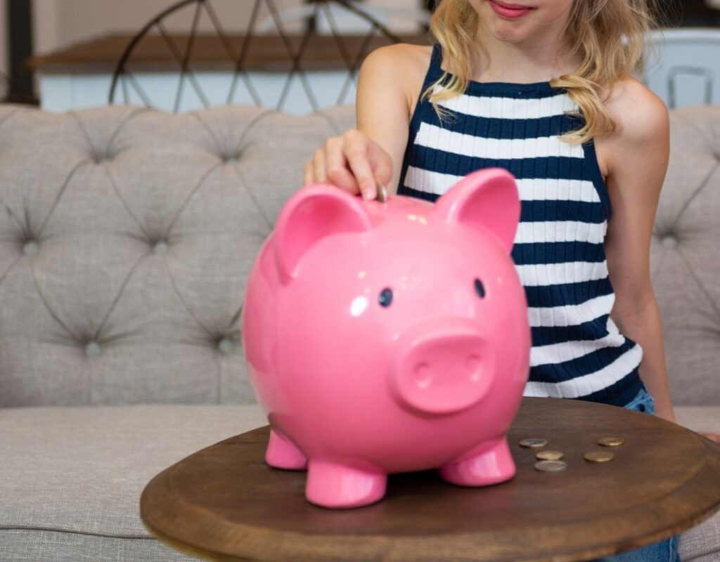 Tipps - günstig Urlaub mit Kind